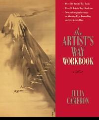 Cover Artist's Way Workbook