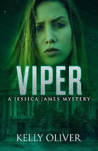 Cover VIPER