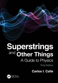 Cover Superstrings and Other Things