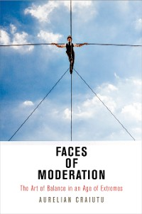 Cover Faces of Moderation