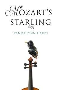Cover Mozart's Starling