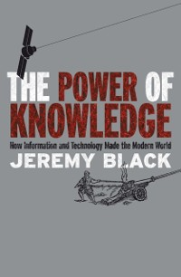 Cover Power of Knowledge