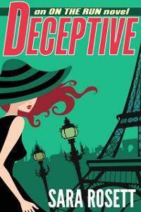 Cover Deceptive