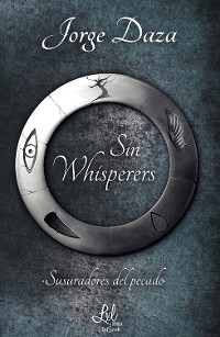Cover Sin Whisperers
