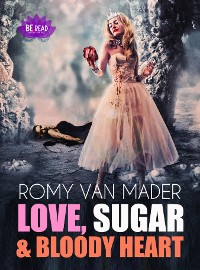 Cover Love, Sugar & Bloody Heart
