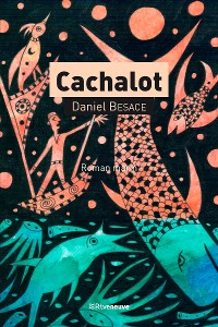 Cover Cachalot