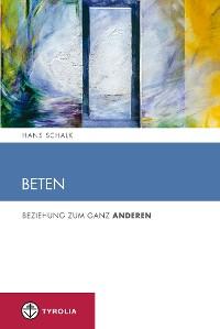 Cover Beten