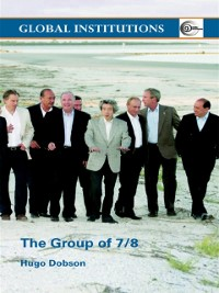 Cover Group of 7/8
