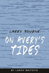 Cover Larry Bourne