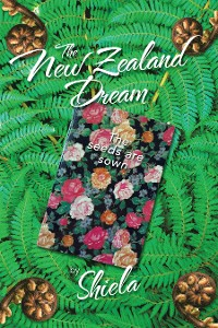 Cover The New Zealand Dream