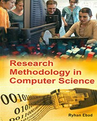 Cover Research Methodology In Computer Science