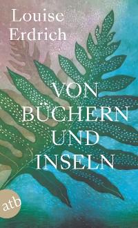 Cover Von Büchern und Inseln