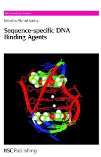 Cover Sequence-specific DNA Binding Agents