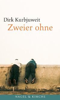 Cover Zweier ohne