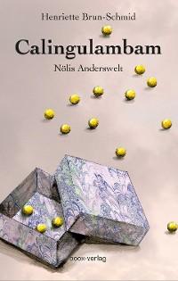 Cover Calingulambam