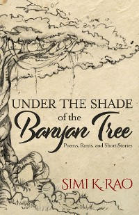 Cover Under the Shade of the Banyan Tree
