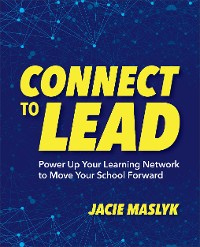 Cover Connect to Lead
