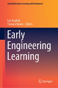 Cover Early Engineering Learning