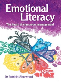 Cover Emotional Literacy