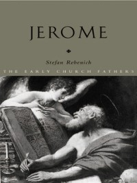 Cover Jerome