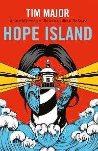 Cover Hope Island