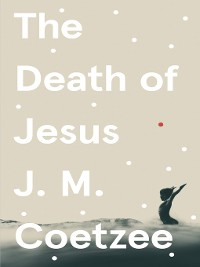 Cover The Death of Jesus
