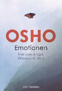 Cover Emotionen
