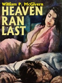 Cover Heaven Ran Last