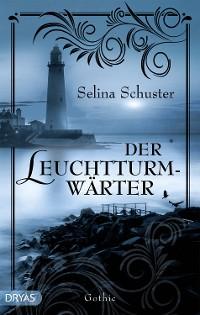 Cover Der Leuchtturmwärter