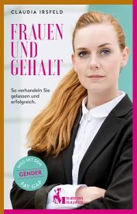 Cover Frauen und Gehalt
