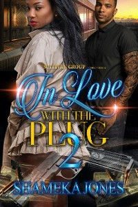 Cover In Love With the Plug 2