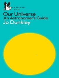 Cover Our Universe