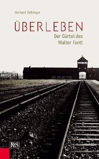 Cover Überleben