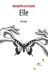 Cover Elle