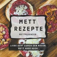 Cover Mett Rezepte