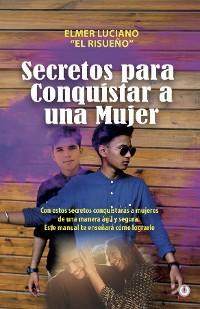 Cover Secretos para conquistar a una mujer