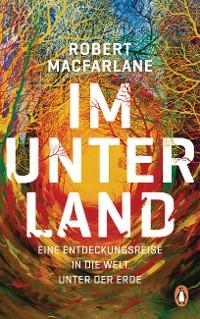 Cover Im Unterland