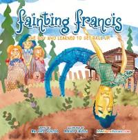 Cover Fainting Francis