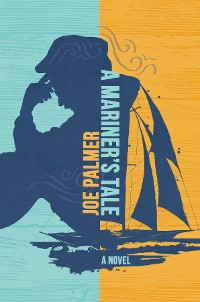 Cover A Mariner's Tale