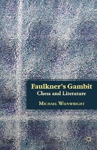 Cover Faulkner's Gambit
