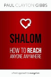 Cover Shalom