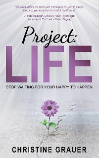 Cover Project: LIFE