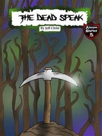 Cover The Dead Speak