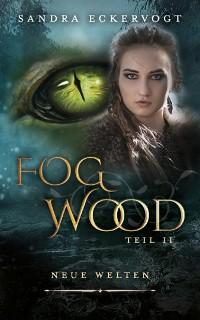 Cover Fogwood 2