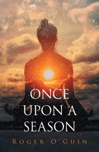 Cover Once Upon a Season