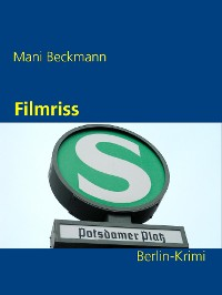 Cover Filmriss