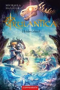 Cover Rulantica (1)