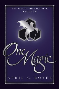 Cover One Magic