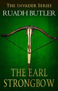 Cover Earl Strongbow