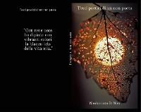 Cover Testi poetici di un non poeta